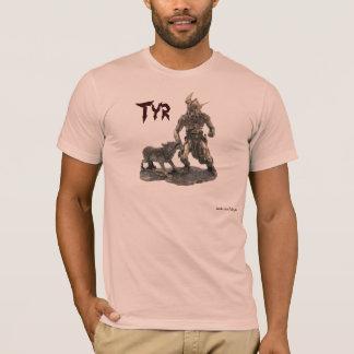 Mythologie 56 T-Shirt