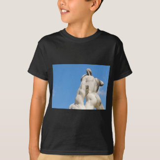 Mythologie T-Shirt