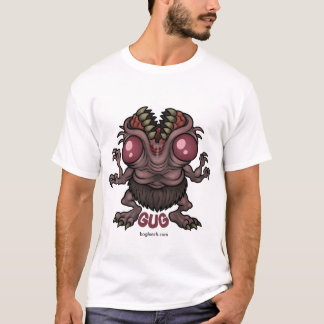 MYTHOS - Gug T-Shirt