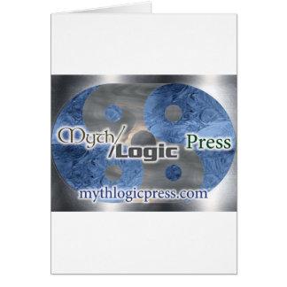 Mythos-Logik-Presselogo Karte
