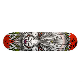 mzobcn skateboard design personalisiertes skateboard