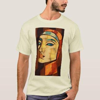 N1 T-Stück 2 T-Shirt