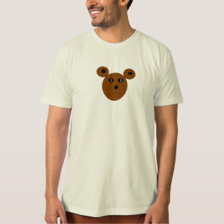 N! CER T-Shirt