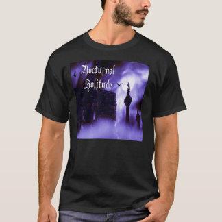 N.S Friedhofs-T - Shirt