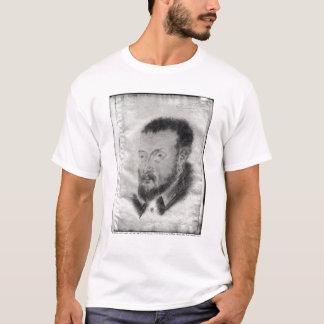 Na fol.5 Joachim du Bellay T-Shirt