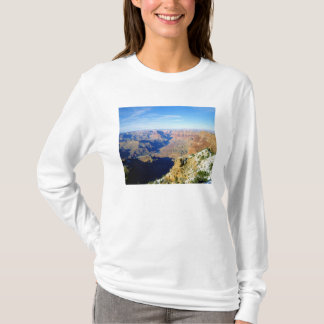 Na, USA, Arizona. Grand- CanyonNationalpark T-Shirt
