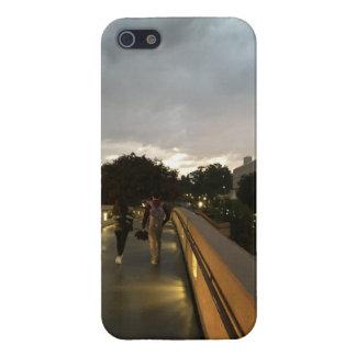 Nach Regen Hülle Fürs iPhone 5