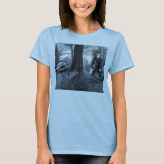 Nacht der lebenden Toten: Zombie T-Shirt