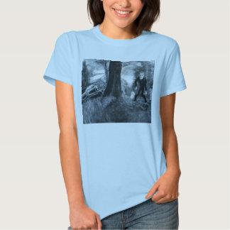 Nacht der lebenden Toten: Zombie T-Shirts