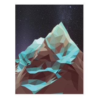 Nachtberge nein 2.jpg postkarte