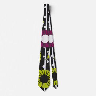 Nachtblühende pflanzen krawatte