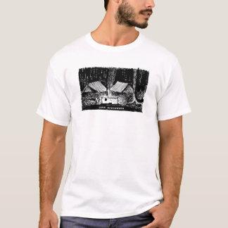 Nachtlager T-Shirt