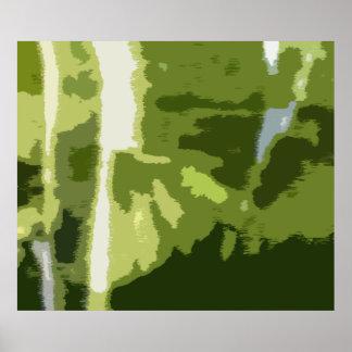 Nachtsicht - poster