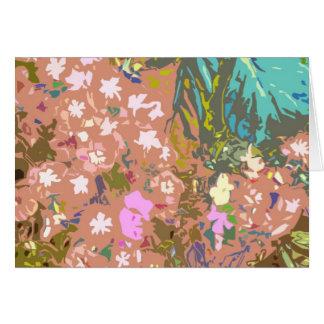Nachtvision Tal von Blumen 1 Karte