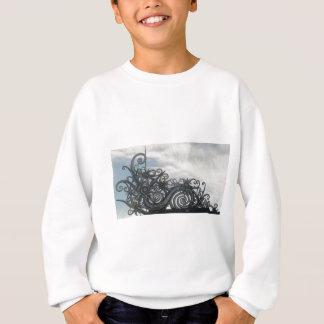 Naga Pampang3 Sweatshirt