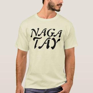 NAGA TAY T-Shirt