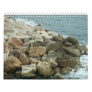 Nahöstliche Schönheit - besonders angefertigt Wandkalender