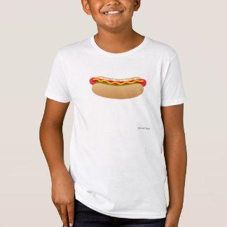 Nahrung 210 T-Shirt