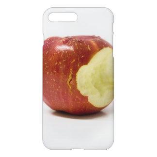 Nahrung iPhone 8 Plus/7 Plus Hülle