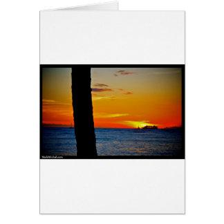 Naik Michel Fotografie Hawaii 002 Karte