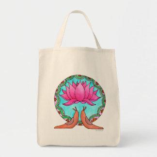 Namaslime Tasche