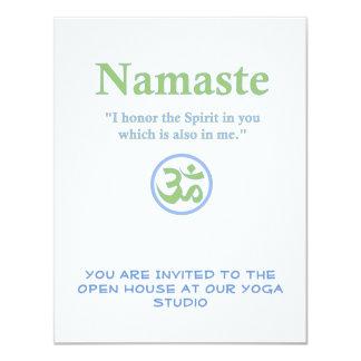 Bedeutung Namaste Geschenke