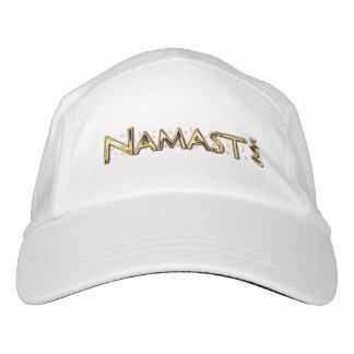 Namasté Headsweats Kappe