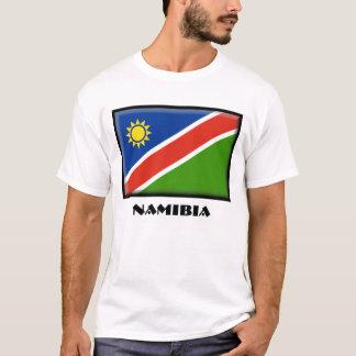 Namibia-T - Shirt