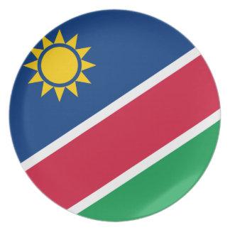Namibia Teller
