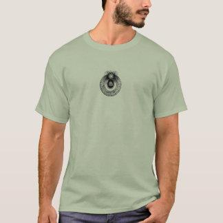Nan Fludd T-Shirt
