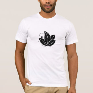 Nantenchou T - Shirt