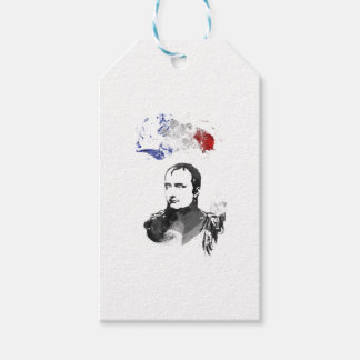 Napoleon Bonaparte Geschenkanhänger