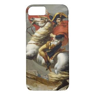 Napoleon, der den großartigen iPhone 8/7 hülle