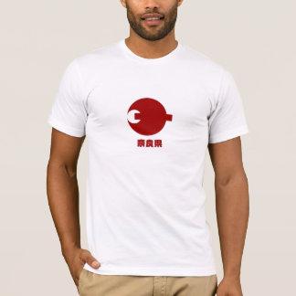 Nara-T - Shirt