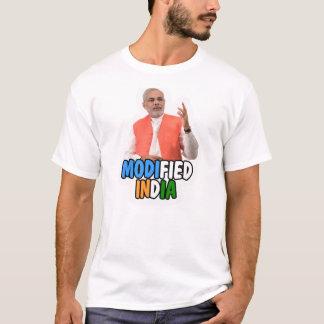 Narendra Modi Sammlung T-Shirt