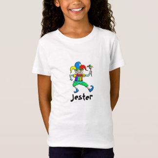 Narr T-Shirt