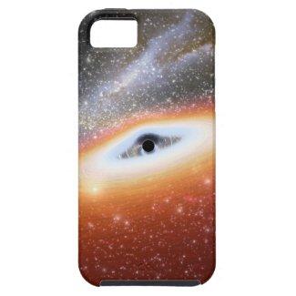 NASAs Black Hole