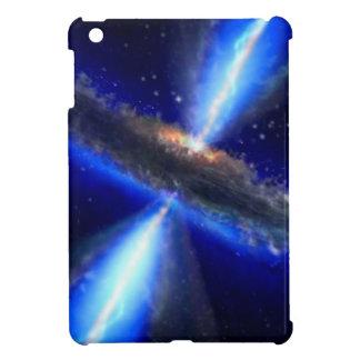 NASAs schwarzes Loch ist zum Kotzen alles Ae01f iPad Mini Hülle