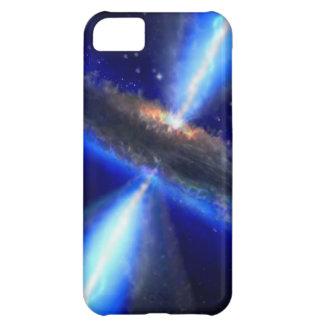 NASAs schwarzes Loch ist zum Kotzen alles Ae01f iPhone 5C Hülle