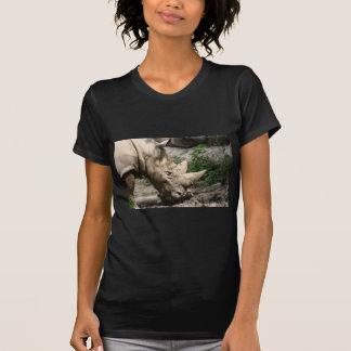 Nashorn T-Shirt