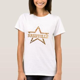 Nashville-Stern T-Shirt