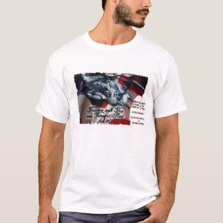 Nashville-Wiedersehen 2 T-Shirt