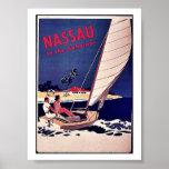 Nassau Posterdrucke