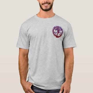 Nataraj Shiva Tanzen-Shirt T-Shirt