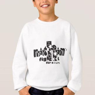 nathan (7) sweatshirt