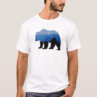 National_Park_bear T-Shirt