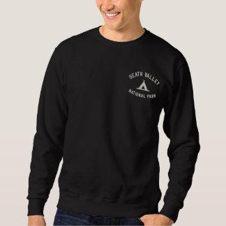 Nationalpark Death Valley Sweatshirt