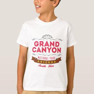 Nationalpark des Grand Canyon T-Shirt