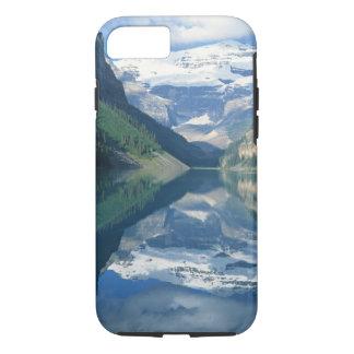 Nationalpark Lake Louise, Banff, Alberta, iPhone 8/7 Hülle