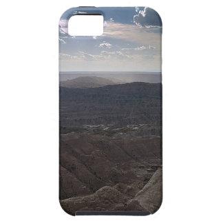 Nationalpark South Dakota der Ödländer Hülle Fürs iPhone 5